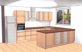 HD Wallpapers Ikea Wohnzimmer Online Planen