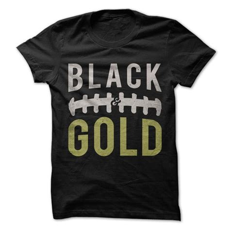 football designs for t shirts best way to express sportsmanship to your favorite