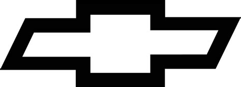 chevy emblem clip art clipground