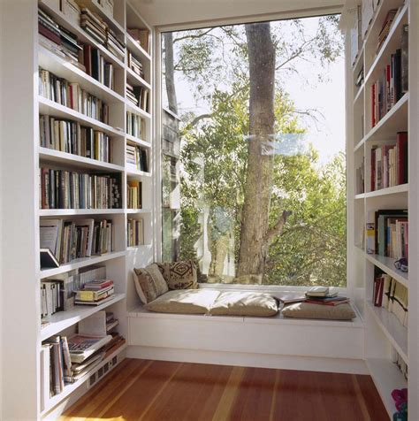 Reading Nooks Set 50 best reading nooks we come across