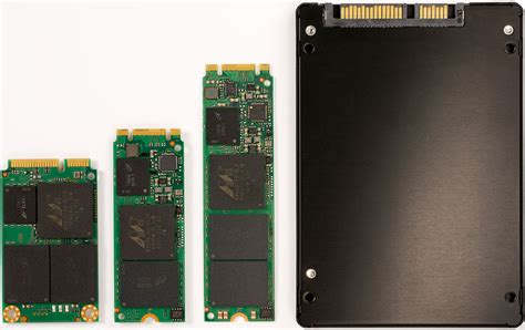 How To Buy A Perfect Ssd (solid State Drive) For Laptop