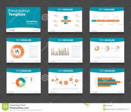 powerpoint design templates infographic powerpoint template design backgrounds business presentation template set stock