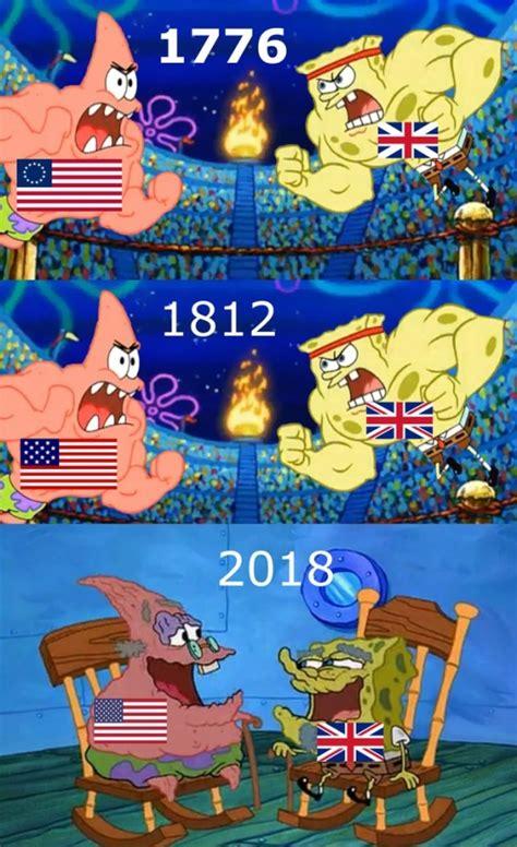 history memes  pics