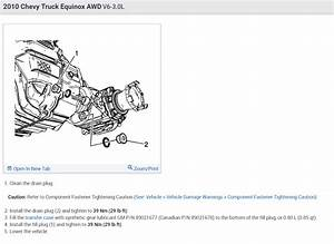 Transfer Case  Dear Sir I Don U0026 39 T How To Specify The Problem