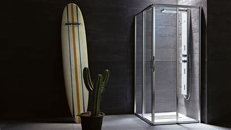 duka docce docce idromassaggio