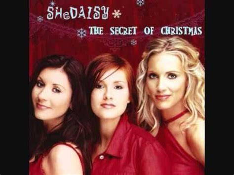 shedaisy deck the halls cd 89 best images about songs more on