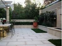 inspiring patio paving design ideas Paving Inspiration - Aqua Earth Stone Landscapes - Australia | hipages.com.au