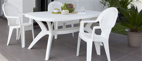 table et chaise de jardin grosfillex beautiful table de jardin grosfillex ideas amazing house design getfitamerica us