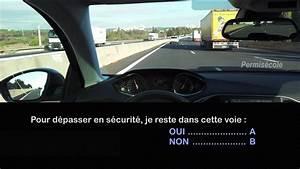 Code De La Route Question : question du nouvel examen du code de la route youtube ~ Medecine-chirurgie-esthetiques.com Avis de Voitures