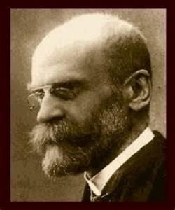 Émile Durkheim (@emiledurkheim) | Twitter