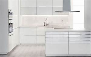 salle a manger synonyme 5 ikea ringhult white jonne With salle a manger synonyme