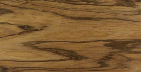 Black Limba - Hardwood Distributors Association