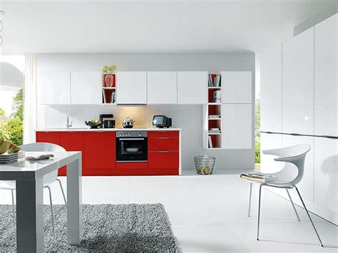 feng shui couleur cuisine cuisine couleur cuisine feng shui avec blanc couleur