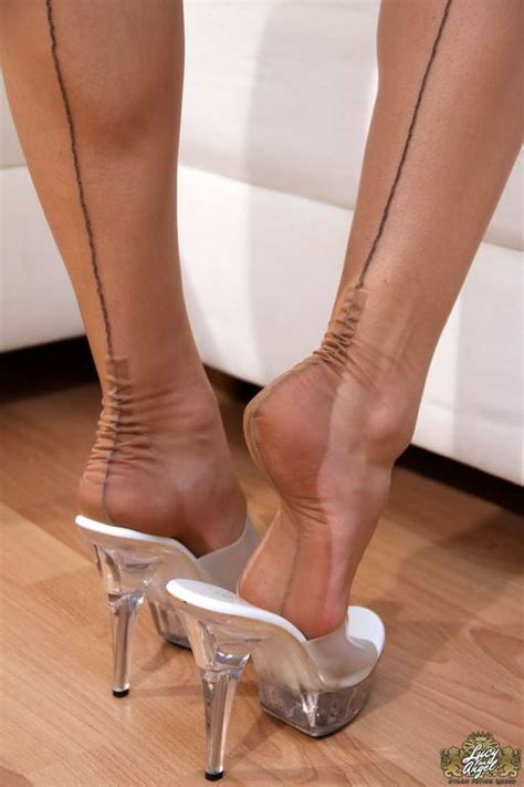 Nylon Feet Blog Teenage Sex Quizes