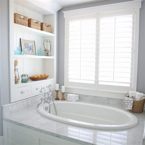 Remodeling A Bathroom Ideas by Awesome Sleek Bathroom Remodeling Ideas You Need Now
