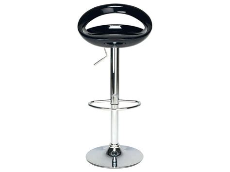 chaise pliante plexiglas design tabouret de bar pas cher advice for your home