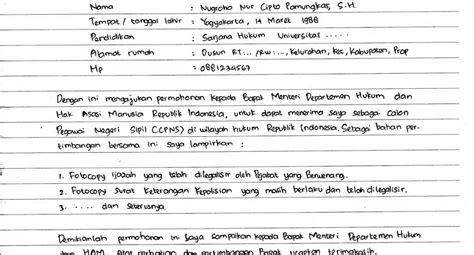 Semua kerja cleaning service di indonesia. 28+ Contoh Surat Lamaran Pekerjaan Cleaning Service - Kumpulan Contoh Gambar