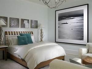 Betten Landhausstil Outlet : schlafzimmer streichen ideen neuesten design kollektionen f r die familien ~ Indierocktalk.com Haus und Dekorationen
