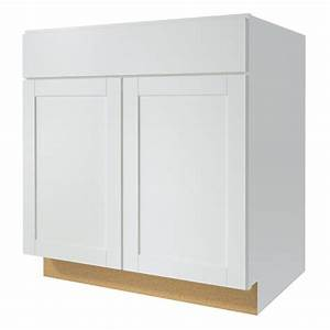 shop kitchen classics arcadia 33 in w x 35 in h x 2375 in With kitchen cabinets lowes with papier azyme