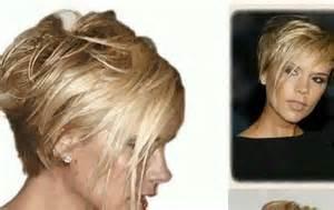 coupe de cheveux femme courte coupe de cheveux femme court carré plongeant