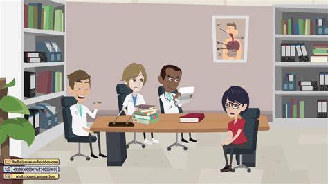 medical  marketing medical assistant