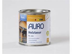Holzlasur Für Innen : holzlasur aqua dunkelrot 2 5l kaufen ~ Orissabook.com Haus und Dekorationen