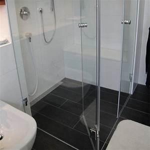 Ebenerdige Dusche Einbauen Kosten : ebenerdige dusche bagno badstudio mainz ~ Orissabook.com Haus und Dekorationen