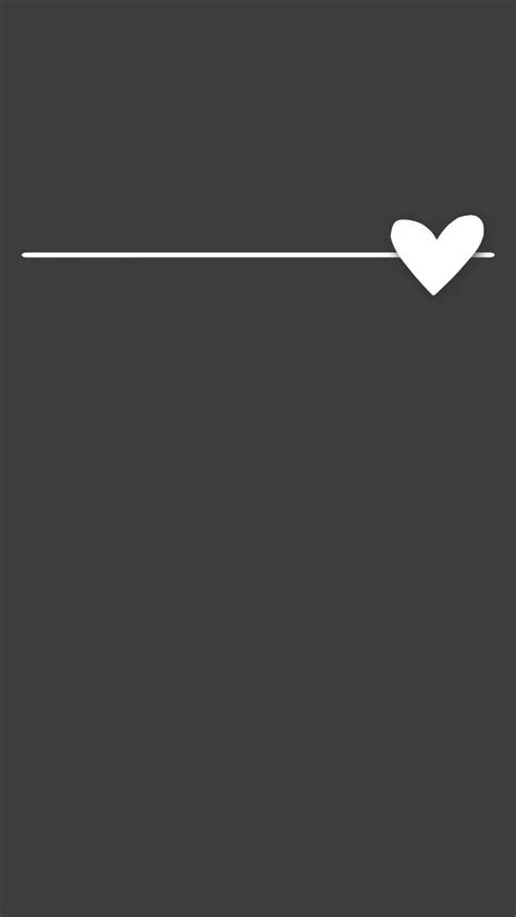 Lock Screen Wallpaper For Iphone by Iphone 6 Plus Gray And White Minimal Wallpaper For Lock