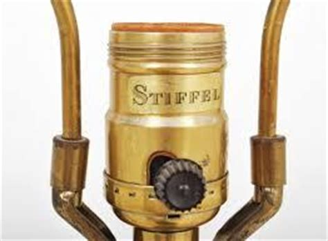 stiffel ls 1 of the best high quality made in the usa