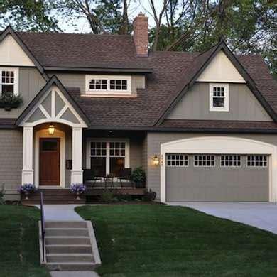 Exterior House Paint Colors Best Color Schemes Better