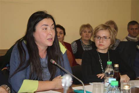 Постановление ФАС ВосточноСибирского округа от по делу N А33164292009 Суд правомерно удовлетворил иск о взыскании задолженности за.