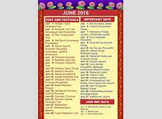 Indian Festivals Calendar 2017 80 APK Download Android