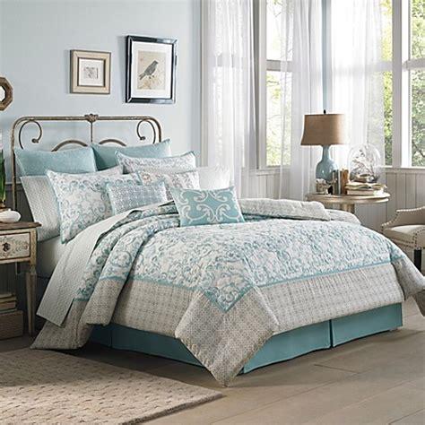 laura ashley bedding buy 174 halstead comforter set from bed bath beyond