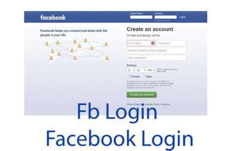 Facebook Login - resumetrusted com