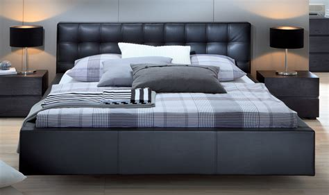 full size beds furnish your home with full size beds from