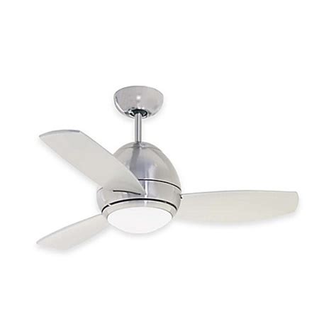 outdoor ceiling fans with remote control emerson curva 44 inch 2 light indoor outdoor ceiling fan