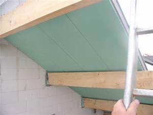 Réalisations Isolation toiture Multitoits