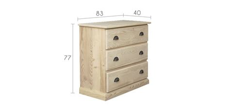commode 224 peindre choisissez nos commodes 224 peindre rdvd 233 co