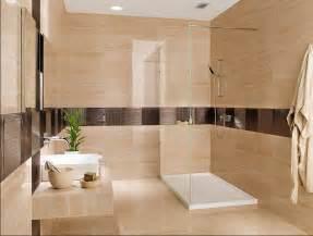 badezimmer in beige badezimmer fliesen ideen erstellen sie eine komfortable und stilvolle badezimmer dekoration