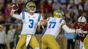 2018 NFL Draft Prospect Rankings: Kolton Miller has a well ...