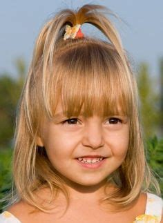bows for babies kids hair on kid hairstyles hairstyles