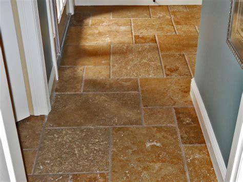 Country Tile  Tile Design Ideas