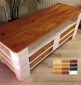 Industrial Style Möbel Selber Machen : wohnideen interior design einrichtungsideen bilder ~ Michelbontemps.com Haus und Dekorationen
