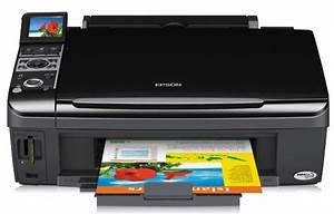 Epson Stylus Sx400 Software  Driver Download For Windows 7