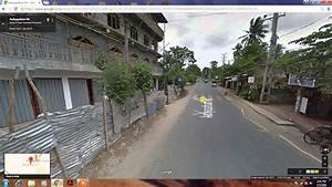 Google Street View Map : jaffna street view in google map 2016 youtube ~ Medecine-chirurgie-esthetiques.com Avis de Voitures