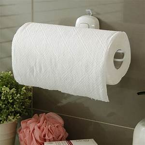 Sanitary toilet paper holder tissue box kitchen bathroom for Placement of toilet paper holders in bathrooms