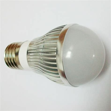 light bulb and battery store light bulb battery operated light bulbs e27 rechargeable