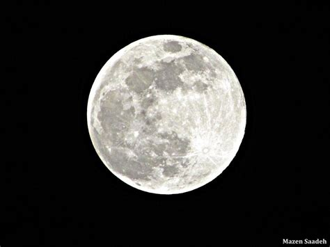 full moon tonight sets stage  blue moon  aug