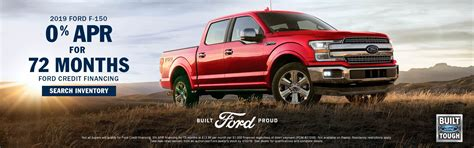Tuttle Ford by Ford Dealer In Tucson Az Used Cars Tucson