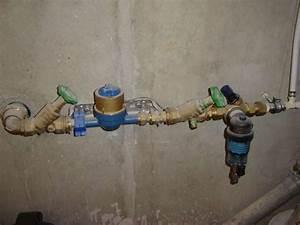 Heizung Verliert Druck : bau de forum heizung warmwasser 14932 druck vom ~ Lizthompson.info Haus und Dekorationen